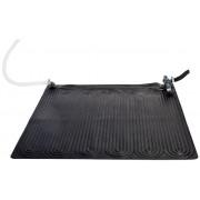 Szolárszőnyeg, szolárfűtés medencéhez 120 x 120 cm