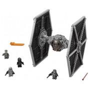 LEGO Star Wars™ 75211 TIE™ Borac u Imperiji