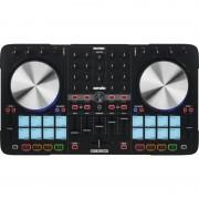 Reloop BeatMix 4 MK2 DJ Controller
