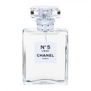 Chanel No.5 L´Eau eau de toilette 50 ml donna