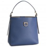 Дамска чанта FURLA - Belvedere 1021221 B BUZ5 Q26 Pervinca g