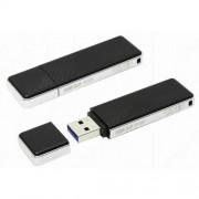 USB Flash Drive 32Gb - Transcend FlashDrive JetFlash 780 TS32GJF780