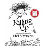 Falling Up, Hardcover/Shel Silverstein