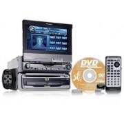 AVIC 990HVT NAV/VIDEO PIONEER SRFAVIC990HVT - accessoires 4x4 SONAUTO