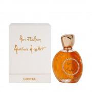 M.MICALLEF - Mon Parfum Cristal EDP 100 ml női