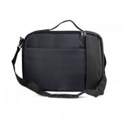 Geanta / Rucsac laptop Modecom Trenton Blue 15.6 inch