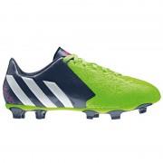 Детски Бутонки Adidas Predito Instict FG M20162