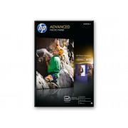 HP Papel fotográfico con brillo HP Advanced 250 gramos/m² - 100 hojas/10 x 15 cm sin bordes (Q8692A)