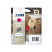 Epson Orsetto T0613 Magenta