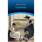 Cranford, Paperback