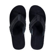 Brunotti slippers Edgys Navy-44