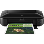 Canon PIXMA IX6850 - A3-Printer