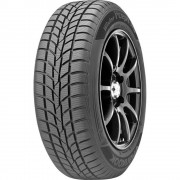 Anvelopa Iarna Hankook Winter I Cept Rs W442 195/70 R14 91T