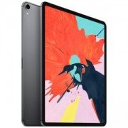 Таблет Apple 12.9-inch iPad Pro Cellular 256GB, Space Grey, MTHV2HC/A