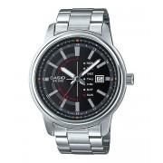 Casio MTP-E128D-1AV Мъжки Часовник