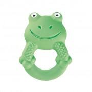 MAM Max the Frog Dentaruolo 4+