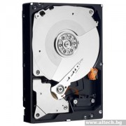 "HDD 3.5"", 500GB, WD RE, 7200rpm, 64MB Cache, SATA3 (WD5003ABYZ)"