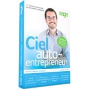 Offre exclusive - Office 365 Personnel + Ciel Auto-entrepreneur - Abonnement 12 mois