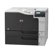 Imprimanta Laser Hp A3 Color Laserjet Enterprise M750N