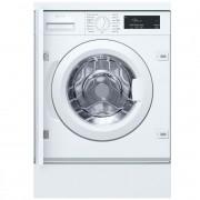 Neff W543BX0GB 8Kg Integrated Washing Machine