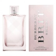 Burberry Brit for Her Sheer eau de toilette 100 ml за жени