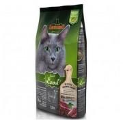 Hrana Pisica Leonardo Adult Sensitive Miel - 7.5 Kg