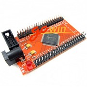 Alcoa Prime 2PCS MAX II EPM240 CPLD EPM240T100C5N smallest system core Development Board