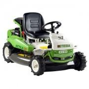 ETESIA ATTILA 88 - Tractoras pentru defrisat