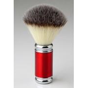 Štětka na holení 402004-14S