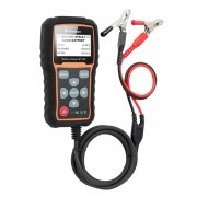 Foxwell BT715 12v 24v Battery Tester