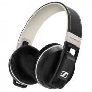 Sennheiser Urbanite XL Wireless Black