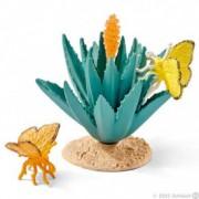 SCHLEICH Set leptira 42252