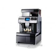 Espressor cafea automat Saeco Aulika Office V2