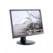 Monitor AOC E2260PQ, 22'', LED, 1680x1050, DVI, DP, piv, rep
