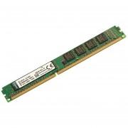 ValueRAM Kingston KVR16N11/8 8GB De Memoria En La Placa Base