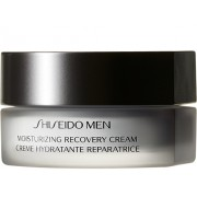 Shiseido Men Moisturizing Recovery Cream 50Ml Per Uomo (Cosmetic)