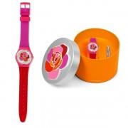 Orologio swatch gz299 da donna