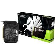 VC, GAINWARD GTX1650 SUPER Pegasus, 4GB GDDR6, 128bit, PCI-E 3.0 (4710562241501_3Y)