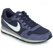 Nike MD RUNNER 2 Schoenen Sneakers heren sneakers heren