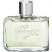 Lacoste Perfumes masculinos Essential Eau de Toilette Spray 125 ml
