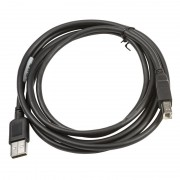 Cablu USB terminal mobil Honeywell CT50 / CN50 / CN51