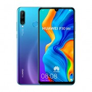 HUAWEI P30 LITE; 6.15? FHD Display (2312*1080);ROM: 128GB; R