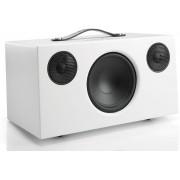 Audio Pro Addon T10 Gen2 Svart
