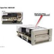 HP DRV,DLT 20/40,SE,CPA CODE (146016-001)
