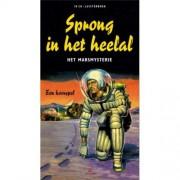 Rubinstein Publishing Bv Sprong In Het Heelal 10 Cd S - C. Chilton