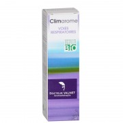 I.M.O.IST.MED.OMEOPATICA SpA Climarome 15ml Valnet