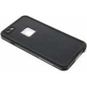 LifeProof Fre Case voor Apple iPhone 6/6s Plus - Zwart