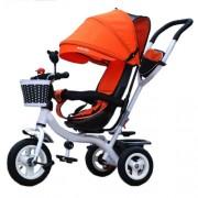 Tricikl za decu sa tendom (Byt066-9d)