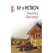 America fara etaje (Top 10+)/Ilya Ilf, Evgheny Petrov