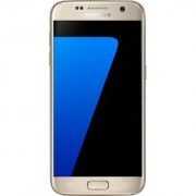 Samsung Galaxy S7 (4GB RAM 32GB ROM) (6 Months Brand Warranty)